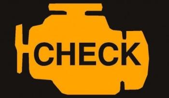 check-engine-light1