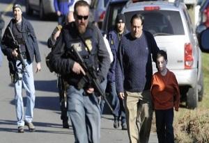 Enemies-of-Second-Amendment-Will-Exploit-Connecticut-Shooting-
