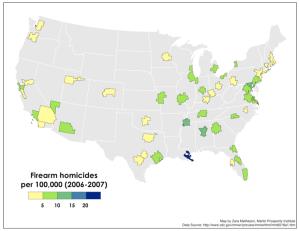 homicidemap