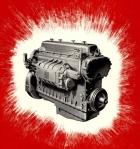 DD-ENGINE-71-6-500PIX