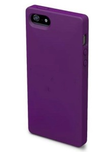 tylt_sqrd_iphone_5_case_1