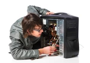 computer-repair1