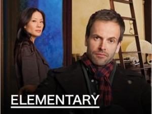 elementary-show