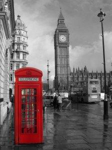 Phone_box_by_sophellis