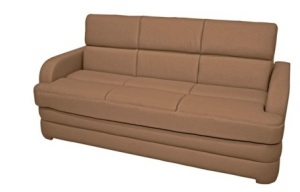 replacement sofas