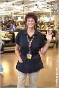 Wal_Mart_Greeters