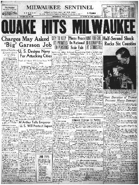 19470507_Quake1_Sentinel