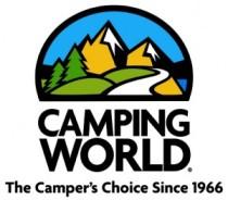 Camping-World-logo-300x263
