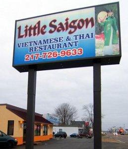 littlesaigonsign