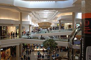 Woodfield_mall