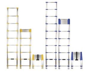 xtend-and-climb-ladder