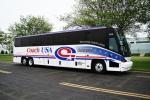 Wisconsin Coach Lines