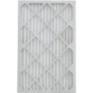 Don't Forget to Maintain Your Furnace Filter!