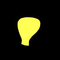 11949896971812381266light_bulb_karl_bartel_01svgmed1