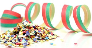 New-Years-confetti