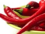 Santaka Chili Pepper