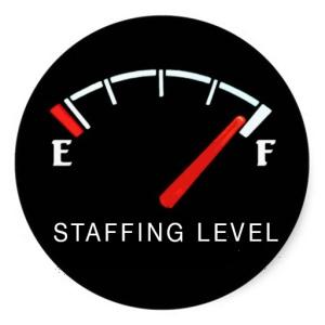 fuel_gauge_gas_tank_full_empty_personalized_sticker-r25668c1f17e24cc38c64e5dc2512b450_v9wth_8byvr_512