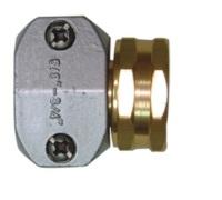 hose repair kit