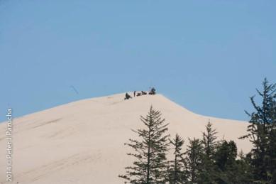 Dunes Scenery-014