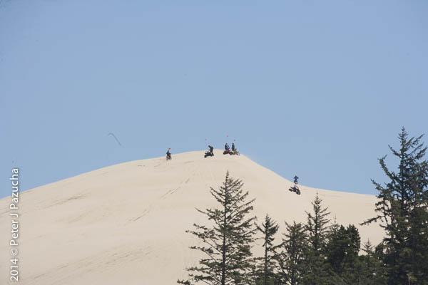 Dunes Scenery-022
