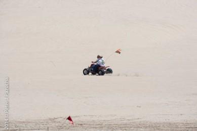 Dunes Scenery-023