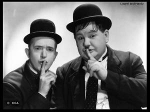 laurel-and-hardy-02