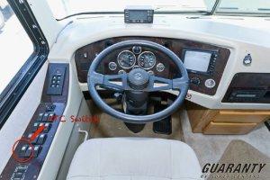 PLQ cockpit