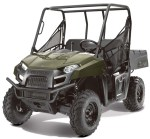 Ranger_recreational_off-highway_vehicle
