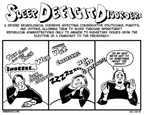 sleep-deficit