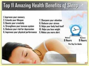 Sleep_Benefits