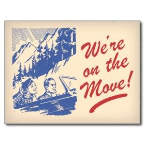 were_on_the_move_retro