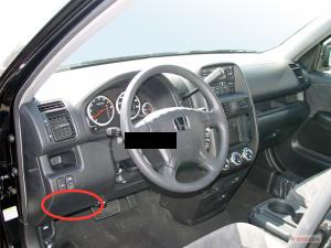 2004-honda-cr-v-dashboard