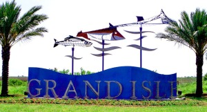 grand-isle-welcome