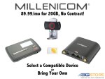 millenicom_devices