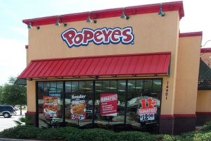 Popeyes-Chicken-Biscuits1