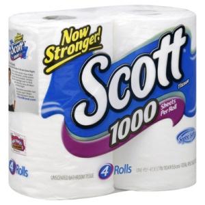 scott tp