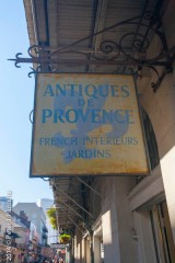 Amazing antique shops