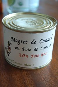 Foie_gras_canned_2
