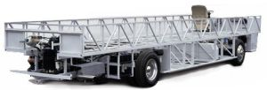 Roadmaster_Chassis