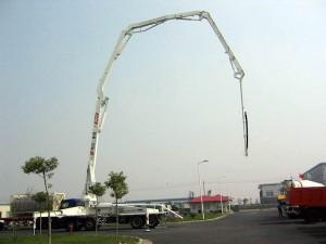 37m_concrete_pump_truck