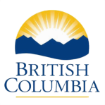BC_Logo_50b