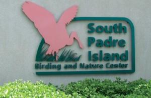 SPI-birding-nature-ctr