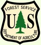 USFS logo copy