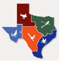 Texas Wildlife Trails