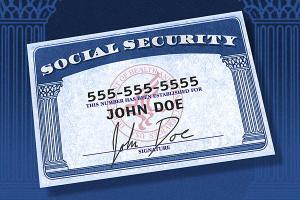 0803-Social-security_full_600