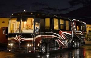 Country-Coach-Prevost-1-450x289