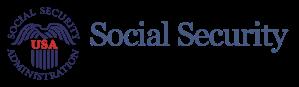social-security-administration-logo