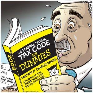 business-tax-law