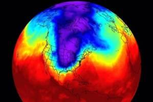 polar-vortex-nasa