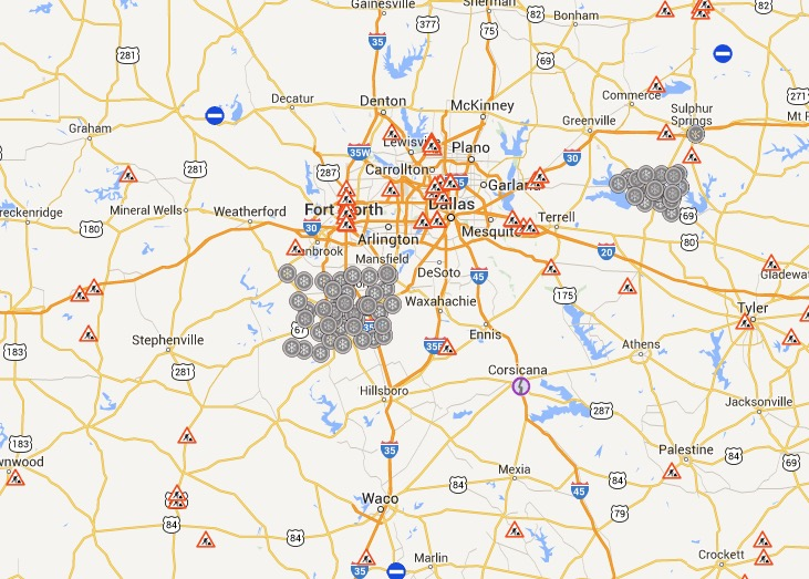 txdot road closures map with A Little Bump In Our Program on Map Of Texas Road Conditions w2fsNDku2 5vX8lVgXulR5pfJGunmIHNGmsdpFshl9E furthermore Willie Desjardins To Lead Mens Olympic Hockey Team For Canada likewise Project in addition Texas Travel Map further A Little Bump In Our Program.